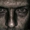 Gilles Fail X  (@failx) Avatar