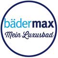 Maxxwell AG / Bädermax (@baedermax) Avatar