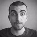 Stefan Andries (@stefanandries) Avatar