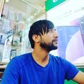 santosh Ghimire (@santoshempire) Avatar