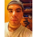 Alvaro Rivera (@alvaro_r) Avatar