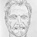 Einar (@einar_c) Avatar