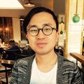Kevin Woo (@doubleu_doubleo) Avatar