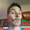 JS Beaulieu (@jsbeaulieu) Avatar