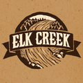 Elk Creek (@elk_creek) Avatar