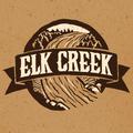 elk_creek