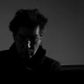 Daniel Ursache (@danielursache) Avatar