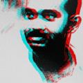 Rahul M Muralidharan (@rahul_mm) Avatar