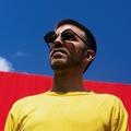 Mark Rechax (@markrechax) Avatar