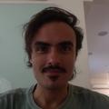 Tom Vouga (@vouga) Avatar