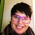 Siri Marie (@snesgard) Avatar