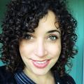 Anna Rachel Lusby (@missannarachel) Avatar