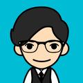 Biao Chen (@chenbiao) Avatar