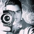 Dan Moran (@dannymoran) Avatar