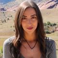 Emily (@emmandflow) Avatar