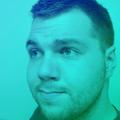 Evan Hanson (@evanisadesigner) Avatar