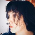 Luisa F. (@luisafer) Avatar