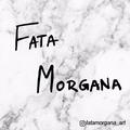 Fata Morgana (@fatamorganaart) Avatar
