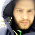 Øyvind (@oyvind-lillegardaetre) Avatar