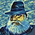 Russ Anderson (@zzruss) Avatar