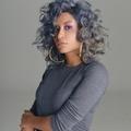 Nadia Kosh (@nadiakosh) Avatar