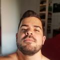 Henrique Miranda (@henriquehp2) Avatar