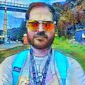 Robert Terrill (@sangmer) Avatar