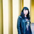 Emmanuelle RIENDA (@lefrenchlab) Avatar