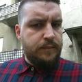 Damjan Raknić (@organic_shadow) Avatar