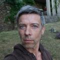 @nicostaelens Avatar
