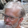 Frans_Hoving (@frans_hoving) Avatar