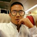 Jason Valeros (@heyitsjason) Avatar