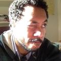 Orlando Velazco (@0rland0velazc0) Avatar