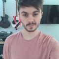Nathan Wild (@nathanwild) Avatar