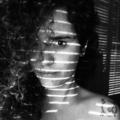 Eline Luz (@elineluz) Avatar