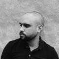 Guido Chiabrera (@guido_chiabrera) Avatar