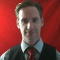 Derek A. Bales (@professorsilly) Avatar