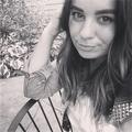 Jess Hedges (@xojades) Avatar