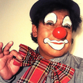Ernesto (@clownernesto) Avatar