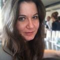 Michele Svengsouk (@mrsvengsouk) Avatar