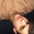 Skylar (@mpdleck) Avatar