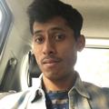 Anubhav Majumder (@onubhov) Avatar