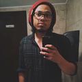 Frank Gonzalez (@haxe) Avatar