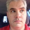 Jeff (@jdsolomon) Avatar