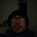 Nathan (@nato4130) Avatar