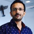 Nimit Dholakia (@dnimit) Avatar