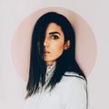 Rebeca Cygnus (@rebecacygnus) Avatar
