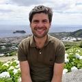 José António Silva (@gnosix) Avatar