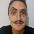 Ralf Wandschneider (@herrralf) Avatar