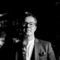 Jonas Howden Sjøvaag (@jonassjovaag) Avatar